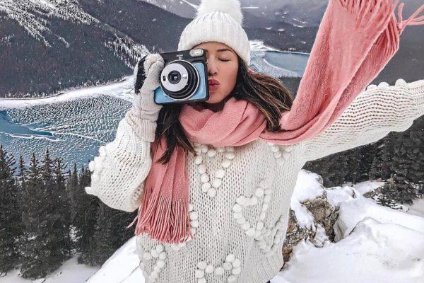 idei-foto-zimoy-2